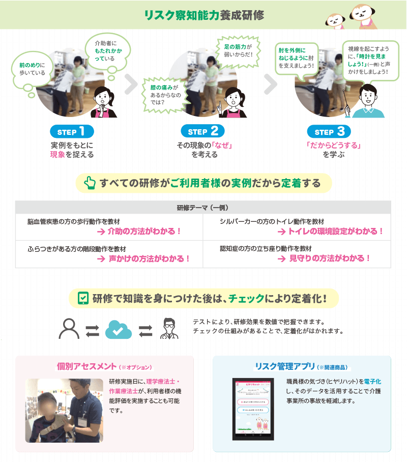 http://www.carents.co.jp/img/hc_kenshu_2.png